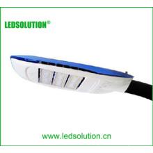 IP68 Aluminum Alloy 50W 100W 150W 180W LED Road Light