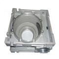 Aluminum Die Casting 7075 Forging