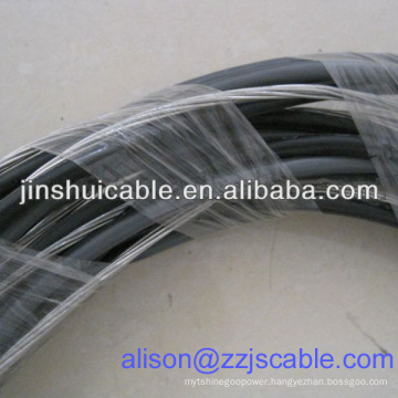 Copper Power Cable
