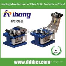 Talhadeira de fibra de alta precisão HW-07C