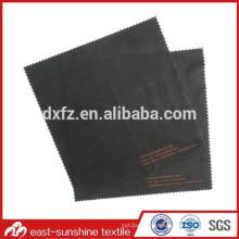 custom 80%polyester20%nylon lens cleaning cloth,custom promotion cloth microfiber cloth