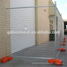 Factory Temporary fence removable fence temporary fence alibaba China