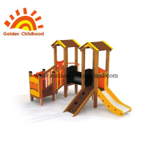 KIDS outdoor playground quote New market