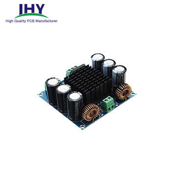 High Quality PCB Electronic Component PCBA Assembly