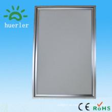 Nuevos productos calientes para la luz de panel llevada 2014 panel de la cocina de 300 * 450m m 12w