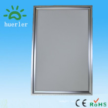 new hot products for 2014 led panel light 300*450mm 12w kitchen panel