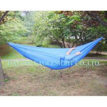 Camping Hängematte (HC01341)