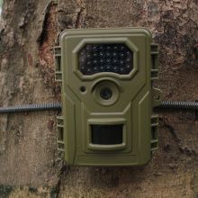 12MP Time Llapse Hunting Wildlife Video Camera