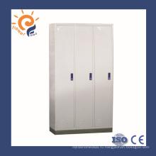 FG-49 Новый продукт клинический кабинет с 3 дверьми для мандаринов