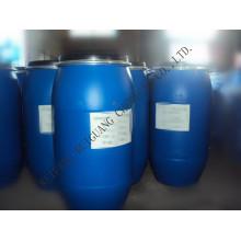 Agente Dispersante Quelante Rg-BS10 para Processo de Tingimento