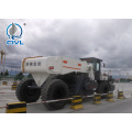 Machine de recyclage XCMG Road Cold
