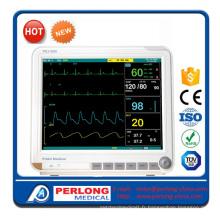 Meilleur prix pour Portable moniteur Patient Pdj-3000