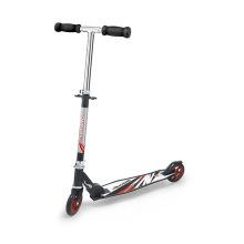 2016 2 Wheel Kick Scooter for Children