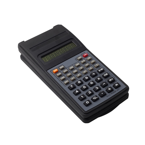 hy-2086lb 500 scientific calculator (1)