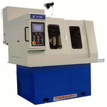 Máquina Superfinishing do sulco de Zys para o rolamento de esferas angular do contato 3MB3030
