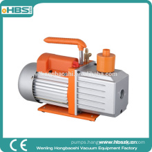 9 CFM Single Stage Vacuum Pump Refrigeration Air Conditioning Tools