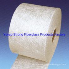 Fiberglass Stitched Fabric 600