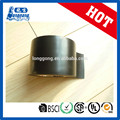 corrosion protective tape of pvc