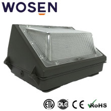 Aluminum Dissipation 45W LED Wall Light with Bis