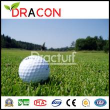 Grama Sintética Multicolor Mini Golf Turf (G-1251)