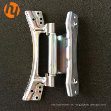 Estampado de metal Pieza de estampado personalizado Estampado de chapa de metal con piezas de estampado de piezas