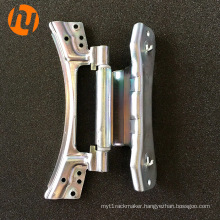 Metal Stamping Bracket Part Custom Stamped Part Sheet Metal Deep Drawing Stamping Parts
