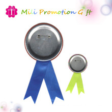 All Size Difference Color Special Order Ribbon Brooch