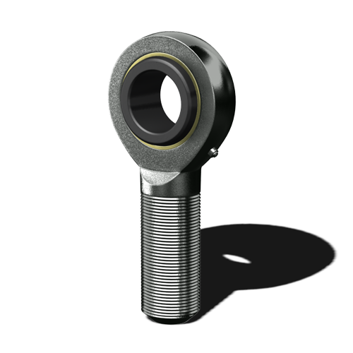 Rod Ends Bearings SABP-S Series