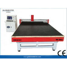 CNC Glass Cutting Machine Table