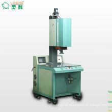 China Reibschweißmaschine