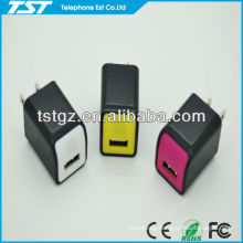 Hot seling for htc wireless charger flyer