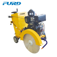 Diesel Asphalt Road Cutter Machine (FQG-500C)