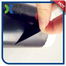 Black Finger Protection Tape