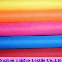 100% Nylon 600d Oxford for Cloth Fabric