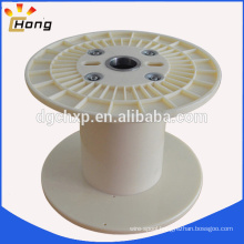 400mm anti-loose type plastic spool for wire production