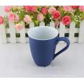 Wholesale customized logo ceramic mugs , ceramic shaving mug