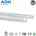 usa markt ETL DLC T5 led tube integration type 4ft 16w T5 led tube light
