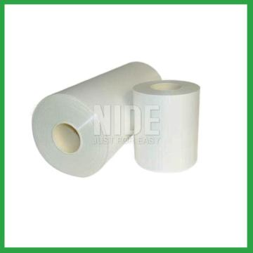 DMD Thermal Class B Insulation Paper