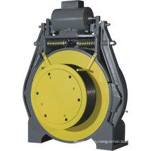 Синхронный бесщеточный станок с постоянными магнитами (GETM5.5A)