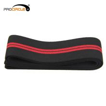 Procircle Adjustable Weightlifting Knee Wrap