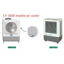 Enfriador de aire móvil Enfriador de aire portátil