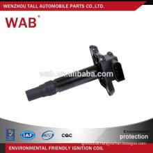Good Quality oem 06B 905 097 pencil auto parts auto ignition coil