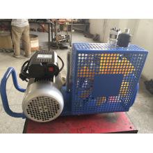 Igh Pressure Scuba Diving Compressor Breathing Paintball Compressor (GX100/E2)