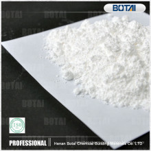 Factory supply Calcium Stearate for pvc stabilizer