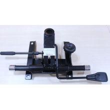 Mecanismo de cadeira de elevação de alta qualidade (HL-025)