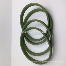 High quality national wiper dust seal