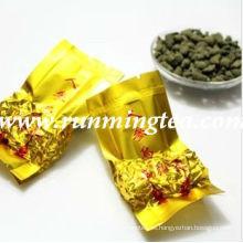 Té Oolong Imperial de Ginseng