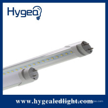 28W Fashionable promotional t5 led tube with internal driver