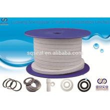 Пластиковые ПЭТ пряжи плетеный Упаковка веревка делая машину