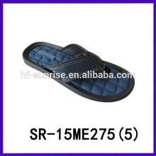 new model eva slipper rubber slipper